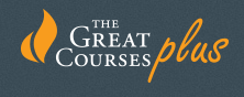 the-great-courses-plus