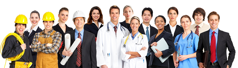 How-to-learn-online---all-professions---courses---elearning
