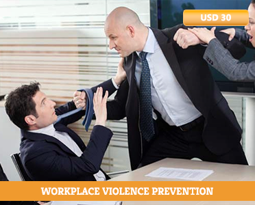 preventing violence in the workplace essay This essay will discuss the history of domestic violence, as well as explain the different types, and ways to prevent it the history of domestic violence goes back to the beginning of man ever since life was created, inferior people were always taken advantage of by dominant people in society.