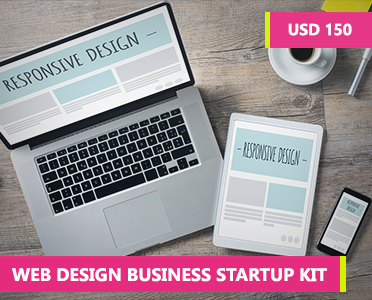 web design business startup kit how to learn online discover top online courses