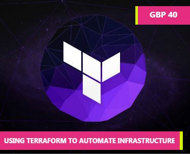 How-To-Use-Terraform-To-Automate-Your-Infrastructure-devops-training-terraform-aws-tutorial-terraform-tutorial