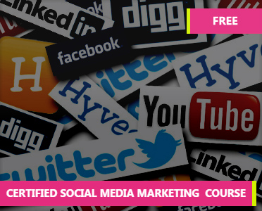 How to Learn Social Media Marketing: 31 Resources for ...