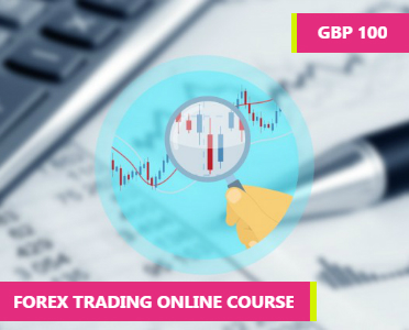 Forex trading course reviews