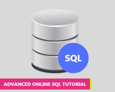 how-sql-works-online-sql-tutorial-how-sql-query-works-query-execution-steps-in-sql-server-sql-query-processing-steps