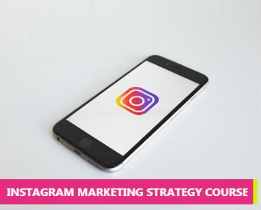 instagram-marketing-tips-instagram-marketing-tips-for-business-instagram-marketing-secrets-instagram-marketing-strategy-instagram-strategy-for-business-how-to-get-more-followers-on-instagram