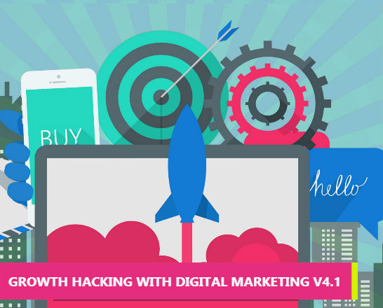 how to start learning digital marketing